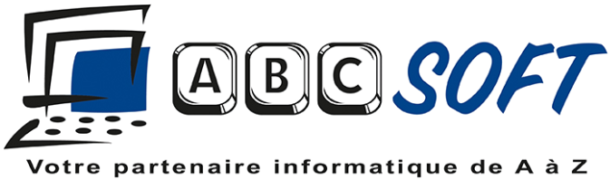 ABC SOFT Informatique